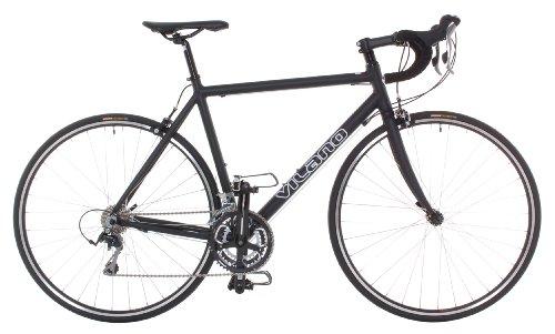 Bike Racing Bike Racing Level 45
